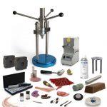 Valplast Injection System